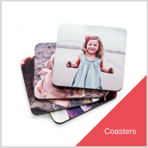 Personalised-Coaster-4 pieces