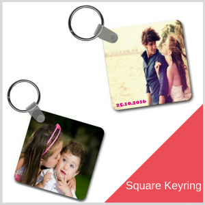 personalized-keyring-square